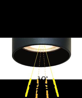 pintoone-nano-lightangle.png