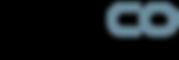 LIGHCO.png