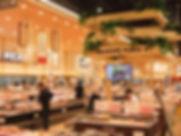フードウェイアイランドシティ店現場写真¥d棟¥DSCF1430.JPG