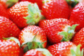fruits_2973965_M(good).jpg