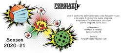 bball vs covid - FB Cover -HD_