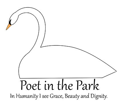 Swan - 2-19-21 with logo without URL.png