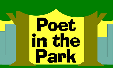 Poet in the Park