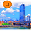 Thumbnail: New York City Cards - Landscape - set of 10