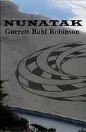Garrett Buhl Robinson
