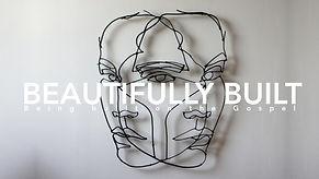 Beautifully Built Thumbnail.jpg