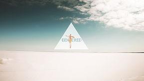 Centered in Christ Thumbnail.jpg