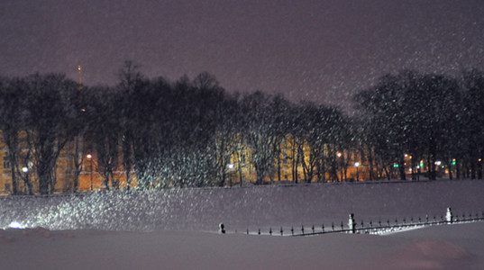 снег идет.JPG