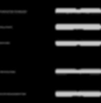 1701 Revised Grid.png