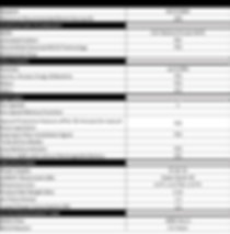 1804 Revised Grid.png