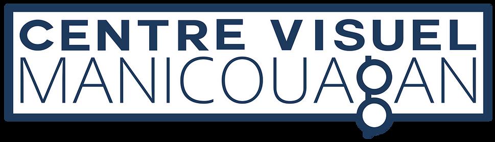Logo 04[2663].png