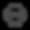 Smartphone serch icon
