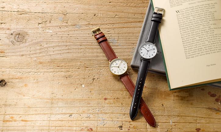 cenno腕時計