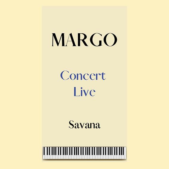 Concert Live Dansant