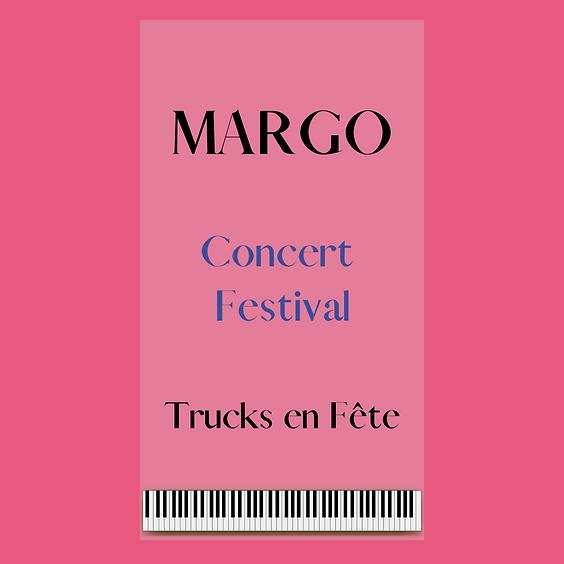 Festival Trucks en Fête