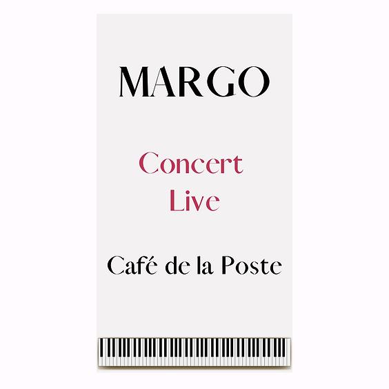 Soirée Piano - Bar