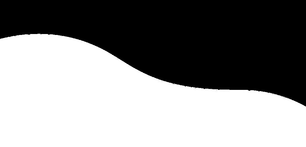 Untitled%20design%20(35)_edited.png
