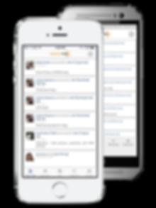 memberhub-mobile copy.png