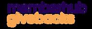 MH Givebacks Logo_Stacked.png