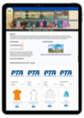 website builder screenshot (5).png