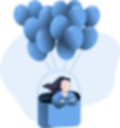 balloon (1).png