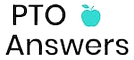 pto-answers-logo_edited.png