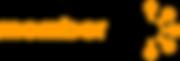 MemberHub Logo Regular.png