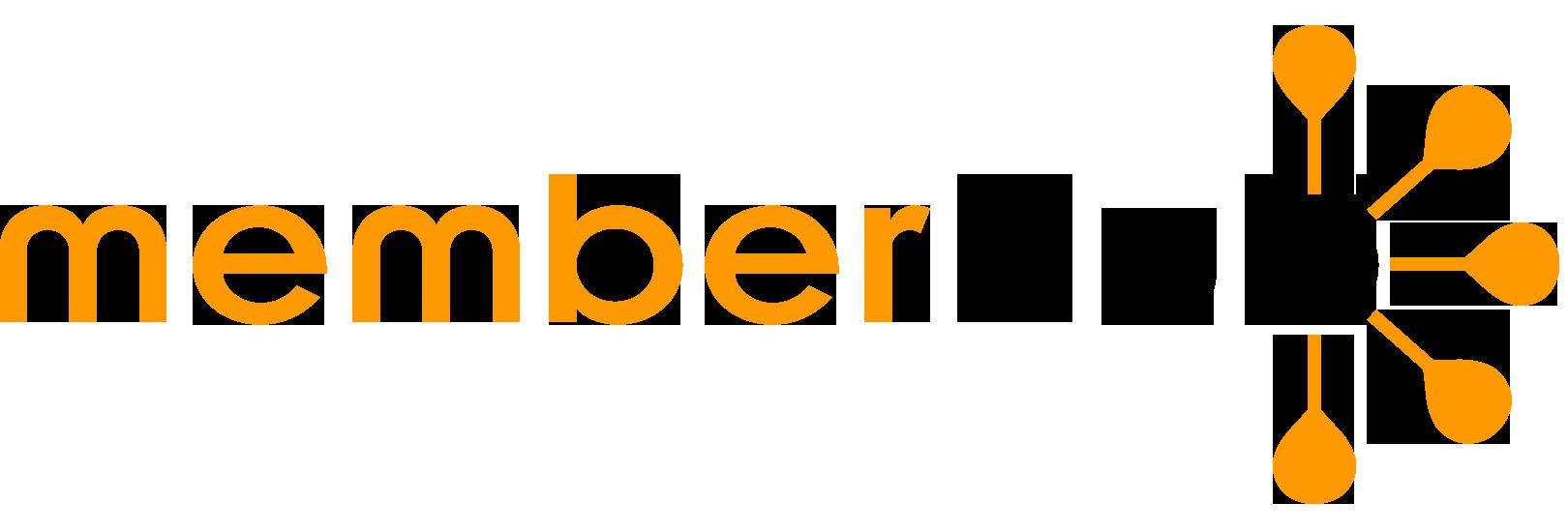 MemberHub.com logo