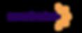 MH Logo_Original.png