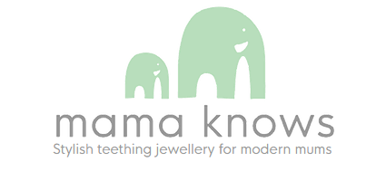 mama knows logo.png
