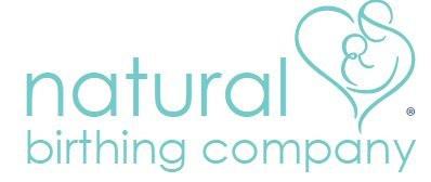 Natural Birthing Company Ambassador News!