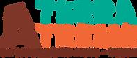 ATERRATREME_logotipo_2018-1-768x322.png