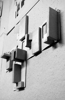 PLB Architectural Design Studio & Visual Studies