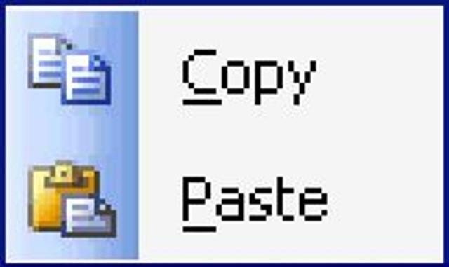 copy_paste.jpg
