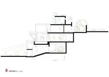 PLB house w
