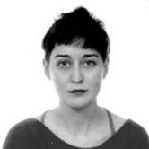 Loukia Tsafoulia