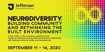 Neurodiversity_Symposium.jpg