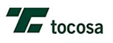 tocosa.png
