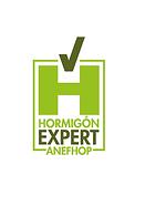 logo expert_v3.png