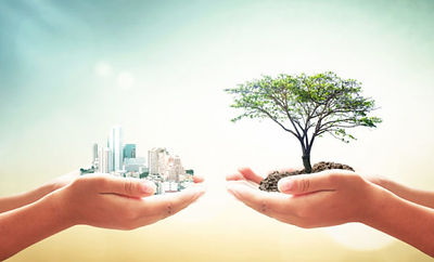 tipos-sostenibilidad-660x400.jpg