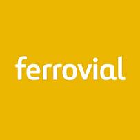 ferrrov.png