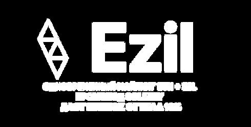 ezill.png