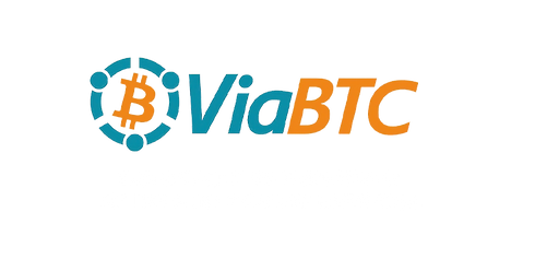 viabtc.png