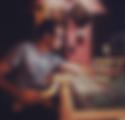 Screen Shot 2018-09-18 at 6.31.12 PM.png
