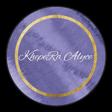 kheperaalyce logo.png