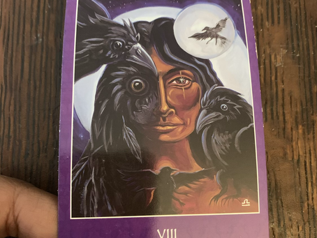 Card of the Day, Whatcha Gotta Say?! May 12, 2021