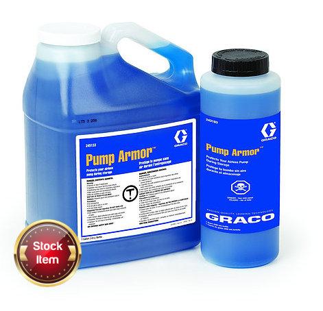Graco Pump Armour Liquid