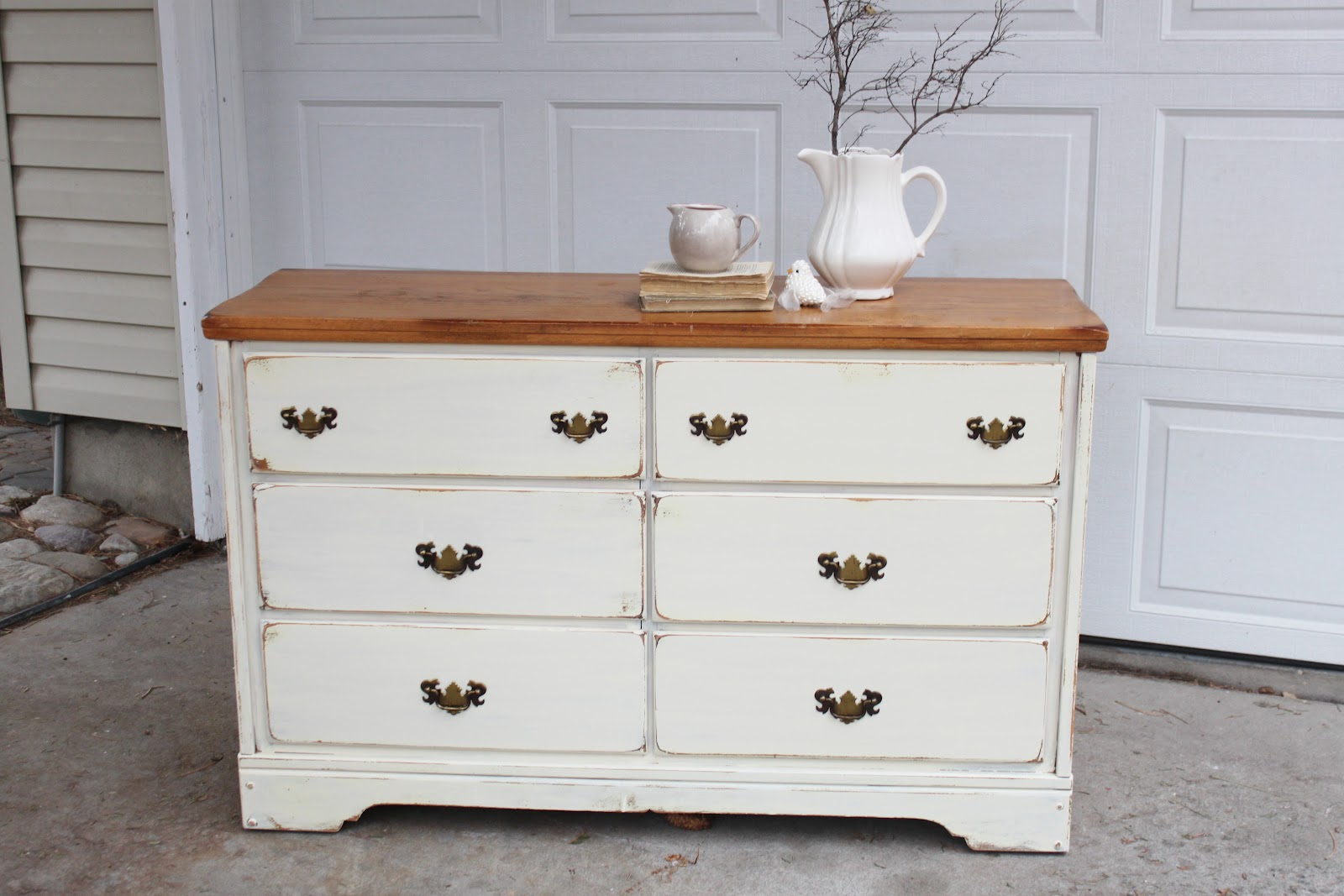 Superbe What Is Shabby Chic Furniture? | Shabby Chic | Vintage Furniture Chalk  Paint | Antique Paint