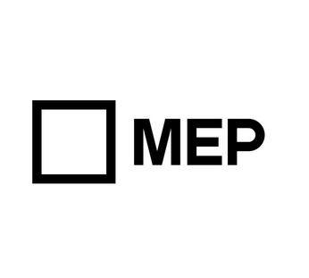La MEP propose trois Master Class en ligne au sujet de la photographie japonaise