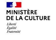 La photographie rétrogradée au Ministère de la Culture